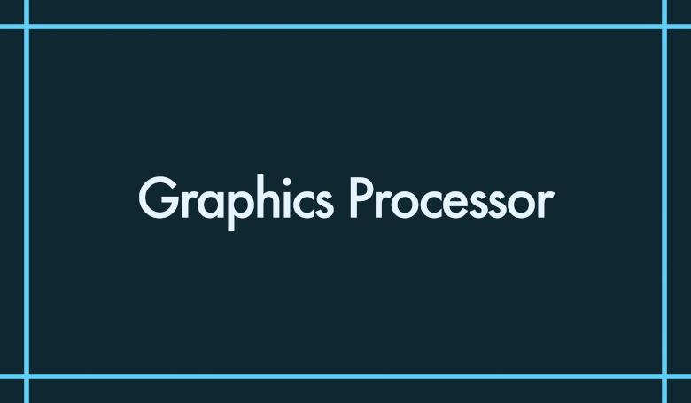 Photoshopで「グラフィックプロセッサー設定」がグレーアウトしてしまった場合の対処法