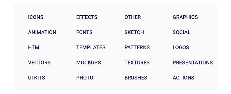 Pixelbuddhaのカテゴリー
