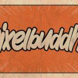 デザイン素材のサブスクリプションサービスを展開しているフリー素材配布サイト『Pixelbuddha』