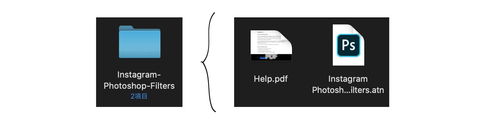ファイルの画像